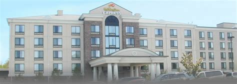 comfort care erie pa holiday inn express suites in erie pa scott