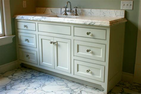 Woodlane Cabinets by Bathroom Projects Woodlane Cabinet Company
