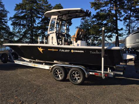 tidewater boats customer service tidewater 2500 carolina custom the hull truth boating