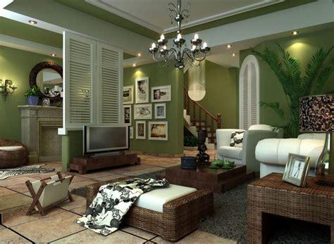 sage green living room sage green living room walls laminated marble countertop