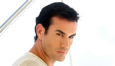 fotos de pene de david zepeda penesote de david zepeda imagenes david zepeda by karla we