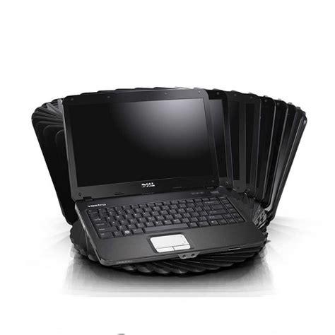 Laptop Dell Vostro 1014 Terbaru dell rolls out the vostro 1014 1015 and 1088