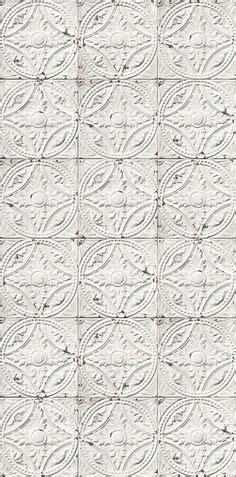 metall backsplash wandbilder tin tiles wallpaper remodel