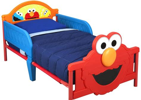 elmo bedroom decor sesame street decorations for kids bedroom