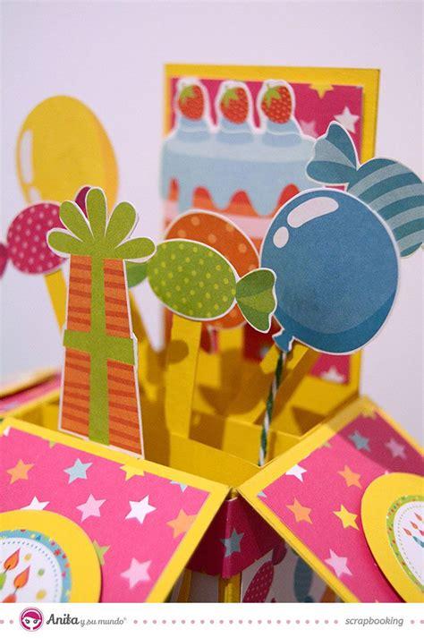 paso a paso tarjetas pop up graduacion tarjeta pop up para las 25 mejores ideas sobre tarjetas pop up en pinterest y