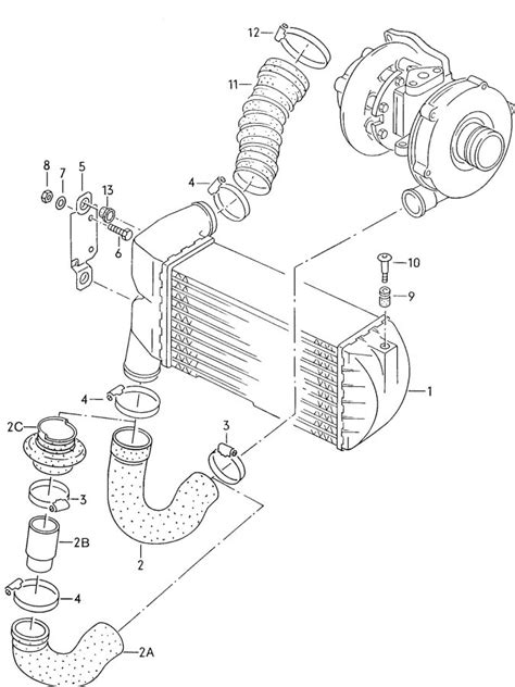 1992 ford f150 parts diagram 1992 ford taurus power steering diagram html