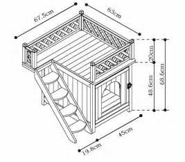 Exceptional Cuisine Bois Jouet Ikea #14: M20001534058_2.jpg
