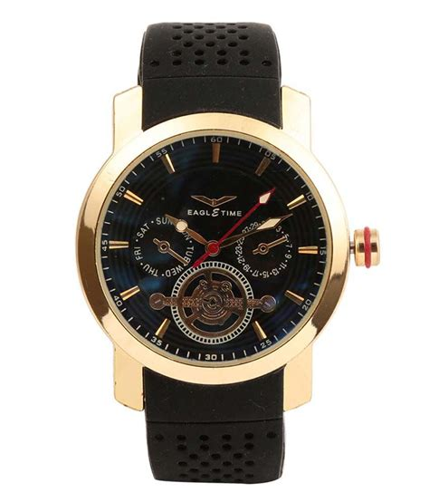 grace designs gold wedding wear watches for