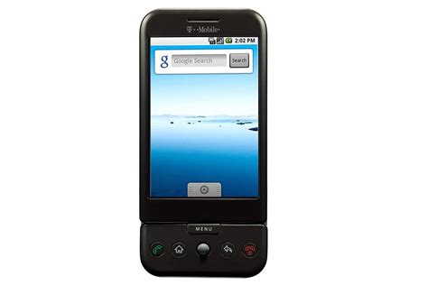 t mobile g1 t mobile g1 specifications mobile phones smart phones