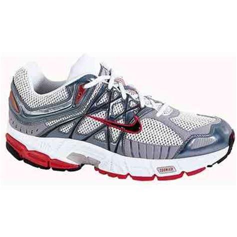 nike running shoes pronation balance mr850running shoessportsshoes trendy shoes