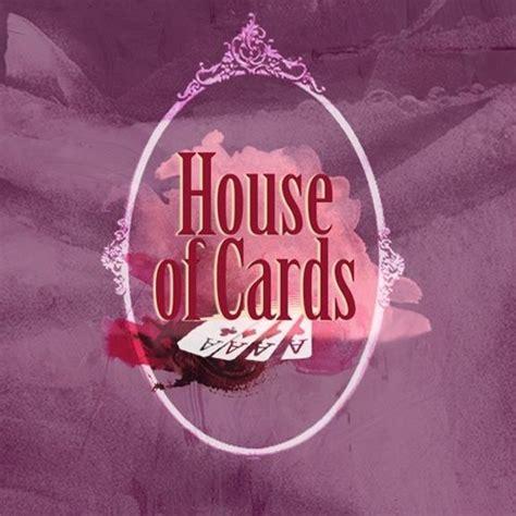 music house of cards baixar yo bts musicas gratis baixar mp3 gratis xmp3 co