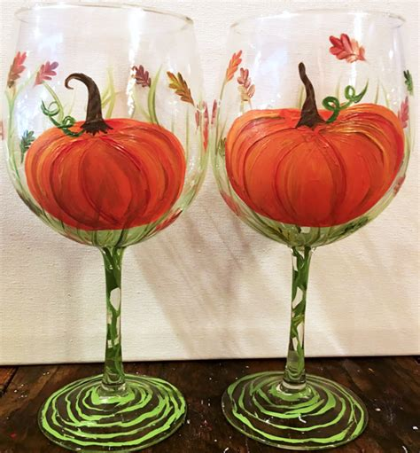 muse paintbar in annapolis md muse paintbar paint your own wine glasses eye on annapolis