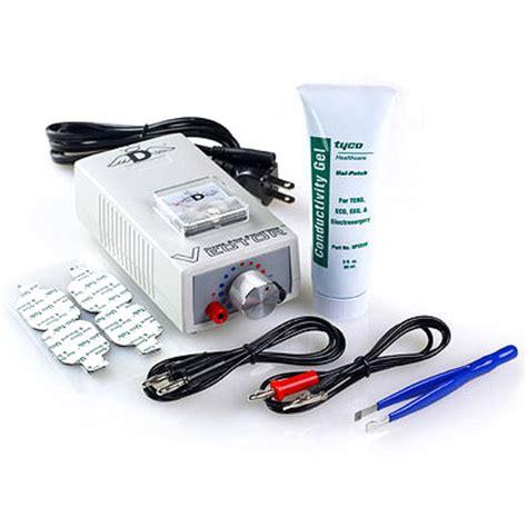 laser zur haarentfernung für zuhause vector hair removal system zur haarentfernung naturallabs de