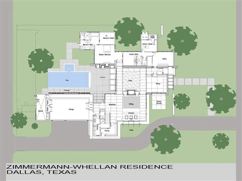 unusual floor plans for houses modern house plans unique house plans modern plan house