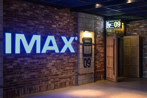 cgv news vietnam s first giant imax theater to be launched with