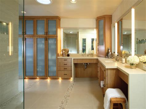 Bathroom Design Ideas 2012 by Bathroom Designs From Nkba 2012 Finalists Hgtv