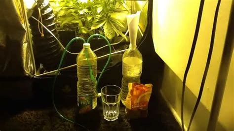 how to make co2 for your grow room co2 selbstgemacht