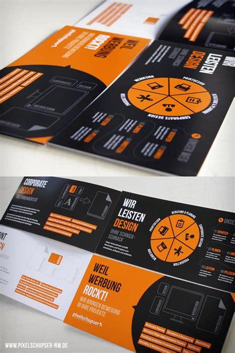 graphic design brochure layout ideas brochure designs 25 design for your inspiration design
