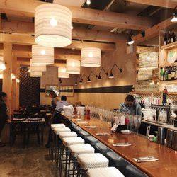 spoon table bar spoon table bar 279 fotos e 226 avalia 231 245 es americano
