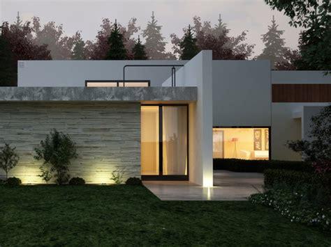 stuck modern exterior modern stucco and modern and stucco