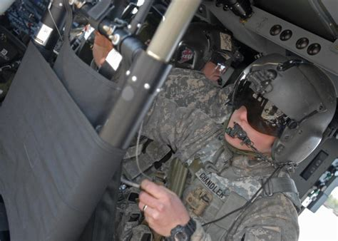 3rd Cap For M Series dvids news 82nd cab trains with new medevac helicopter