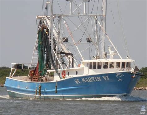 shrimp trawl boats for sale trawler for sale shrimp trawler for sale