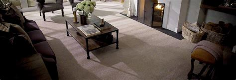 100 empire today carpet and flooring westbury ny