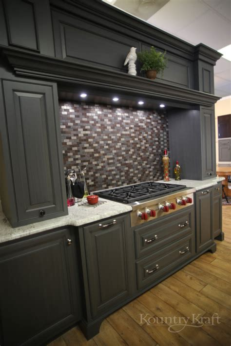 kraft kitchen cabinets pennsylvania cabinetry dealers hinkle custom cabinets