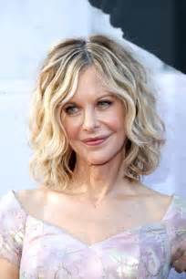 hair style of meg ryan in the film the women meg ryan looks stylebistro