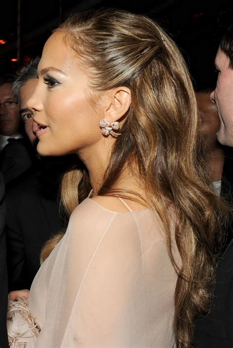 jlo hairstyles pictures jennifer lopez hairstyles