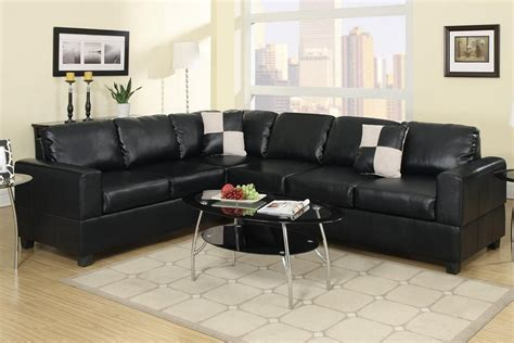 Living Room Sectionals Cheap by 2017 Cheap Black Sectionals Sofa Ideas
