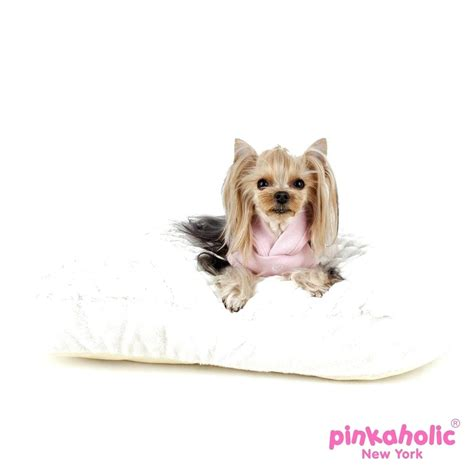 top pet gifts top best dog beds that you should have for your dogs dog