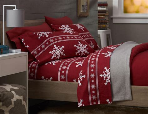 top 10 best bed sheets sheets in 2017 review top top 10 best flannel sheets of 2017 reviews pei magazine