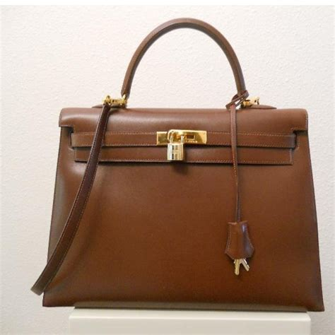 A Gucci More Expensive Than A Birkin by 64 Best Birkin Images On Fashion Handbags