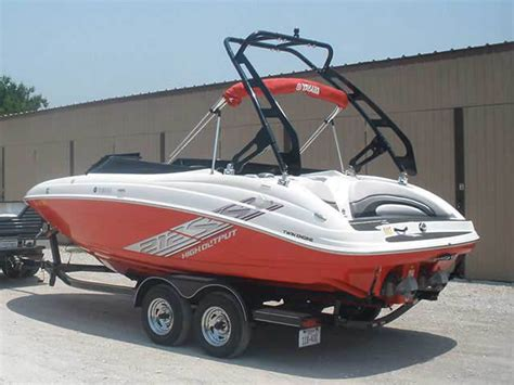 boat ride rocky mount nc yamaha wakeboard towers aftermarket accessories