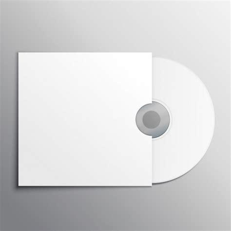 Dvd Cd Sleeves Jaket Cd Dvd cd jackets printing dvd jackets print cd sleeves in