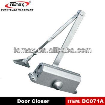 Door Closing Mechanism by Auto Door Door Closing Mechanism Buy Auto