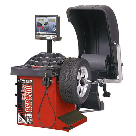 tire balancing for cars do you need to get your tires balanced 187 autoguide news