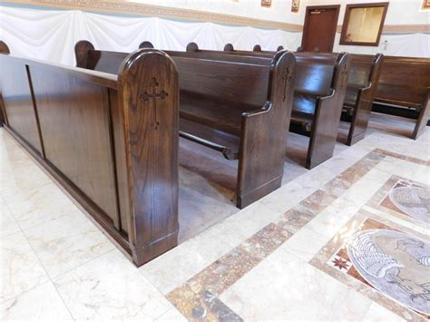 St Michael Furniture by St Michael Orthodox Christian Whittier Cardinal Church