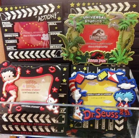 universal gifts 17 best images about universal studios orlando on