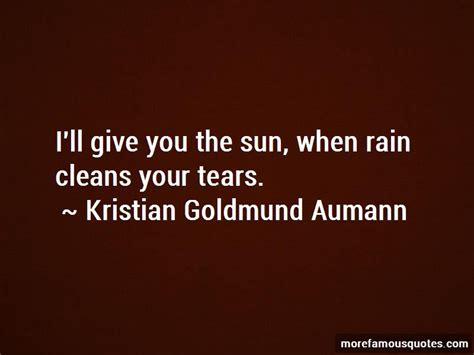 1406326496 i ll give you the sun i ll give you the sun quotes top 3 quotes about i ll give
