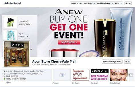 How To Make Money Selling Avon Online - 17 best images about how to make money selling avon on pinterest trip to disney