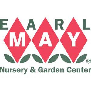 Earl May Garden Center earl may garden center brands of the world vector logos and logotypes