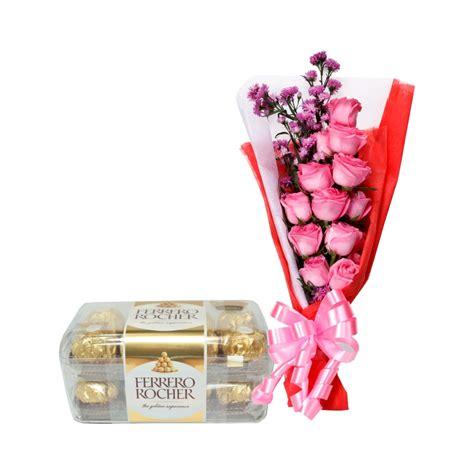 Buket Bunga Coklat By Bogorcoklat buket bunga coklat cgt 05 toko bunga jakarta toko