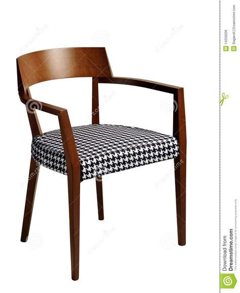 free armchair free armchair 28 images armchair clipart