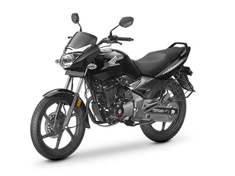 honda cb 150 price honda cb unicorn 150 price mileage specs features