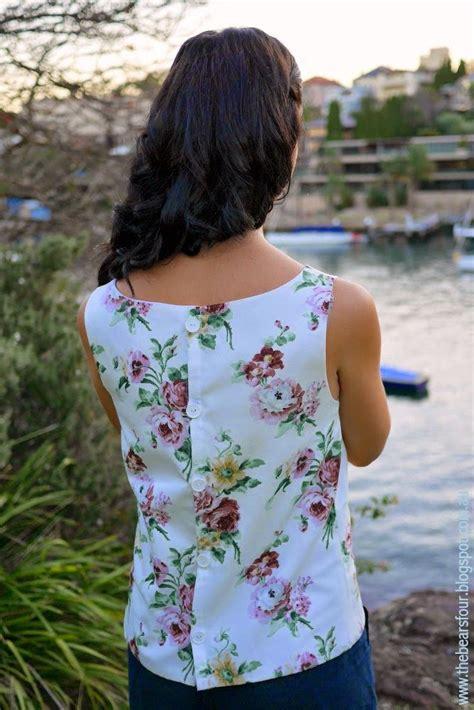 boat neck top dress pattern best 25 boat neck tops ideas on pinterest la clothing