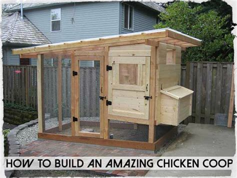 17 best images about household outdoor spaces on pinterest gardens mosquito trap and raised beds