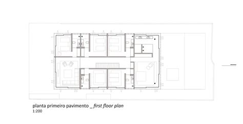 wh floor plan gallery of white house studio mk27 marcio kogan eduardo chalabi 36