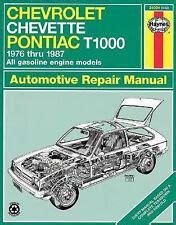 Other Car Manuals Amp Literature Ebay